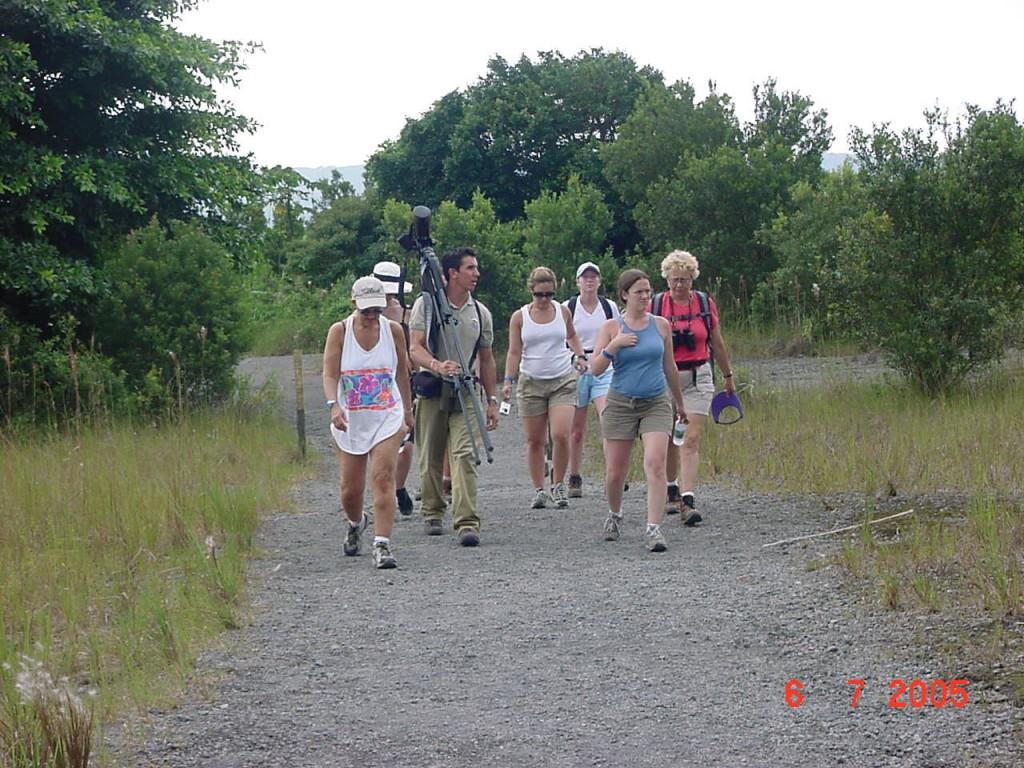 caminata_volcan_1