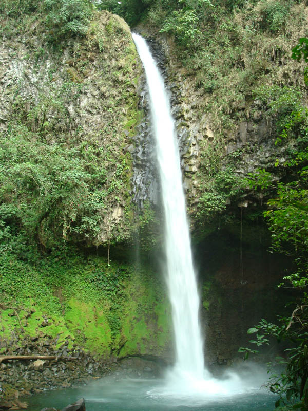 catarata_fortuna_4