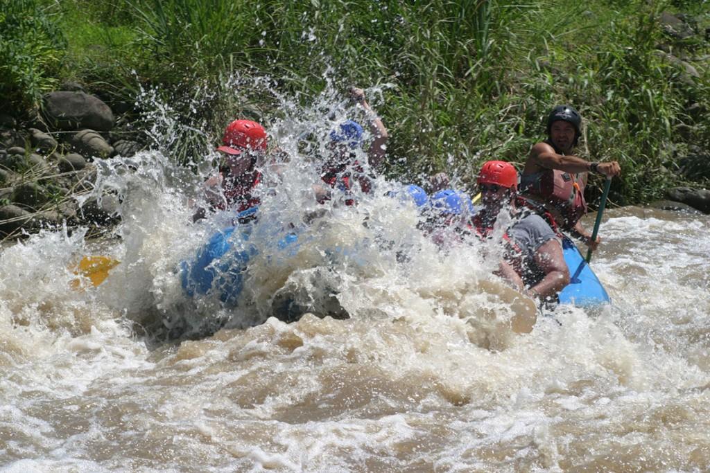rafting_rio_balsa_4