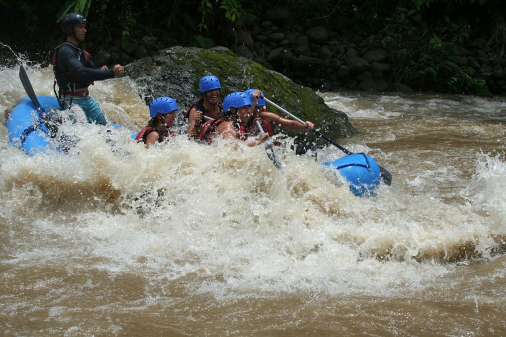 rafting_rio_balsa_5