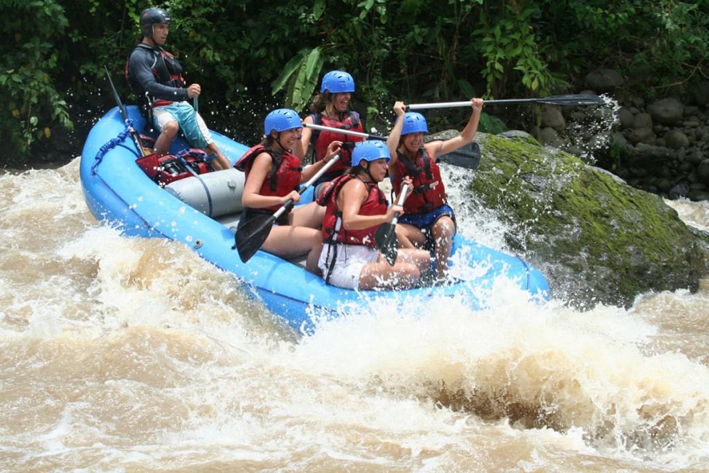 rafting_rio_balsa_9