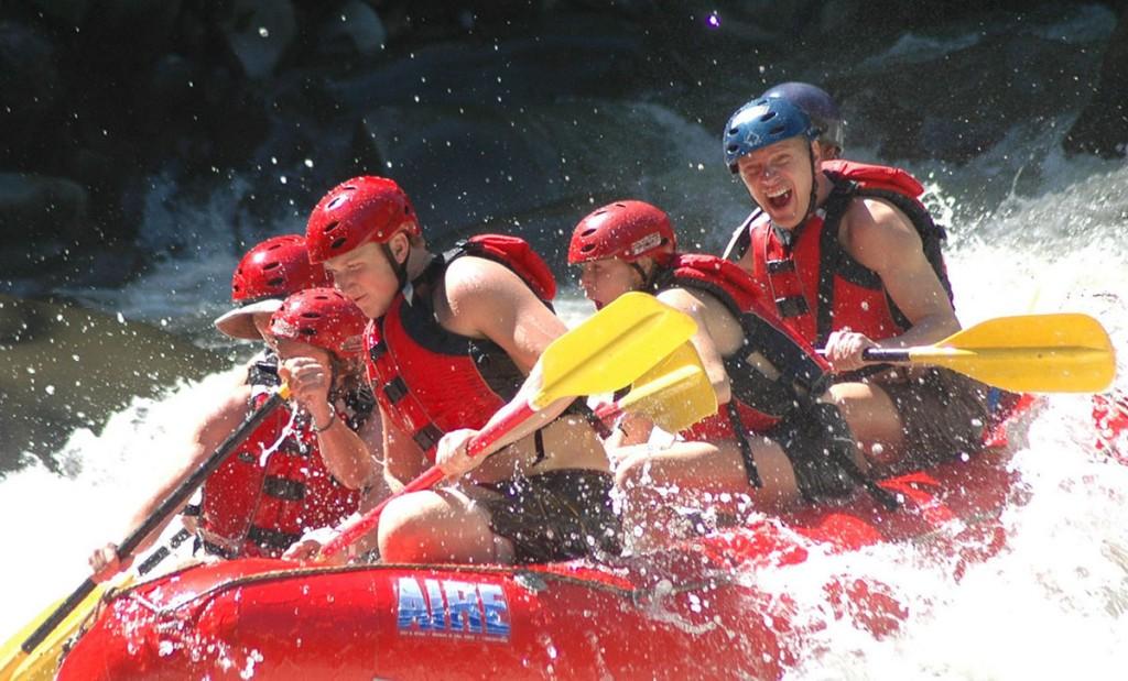 rafting_rio_toro_2