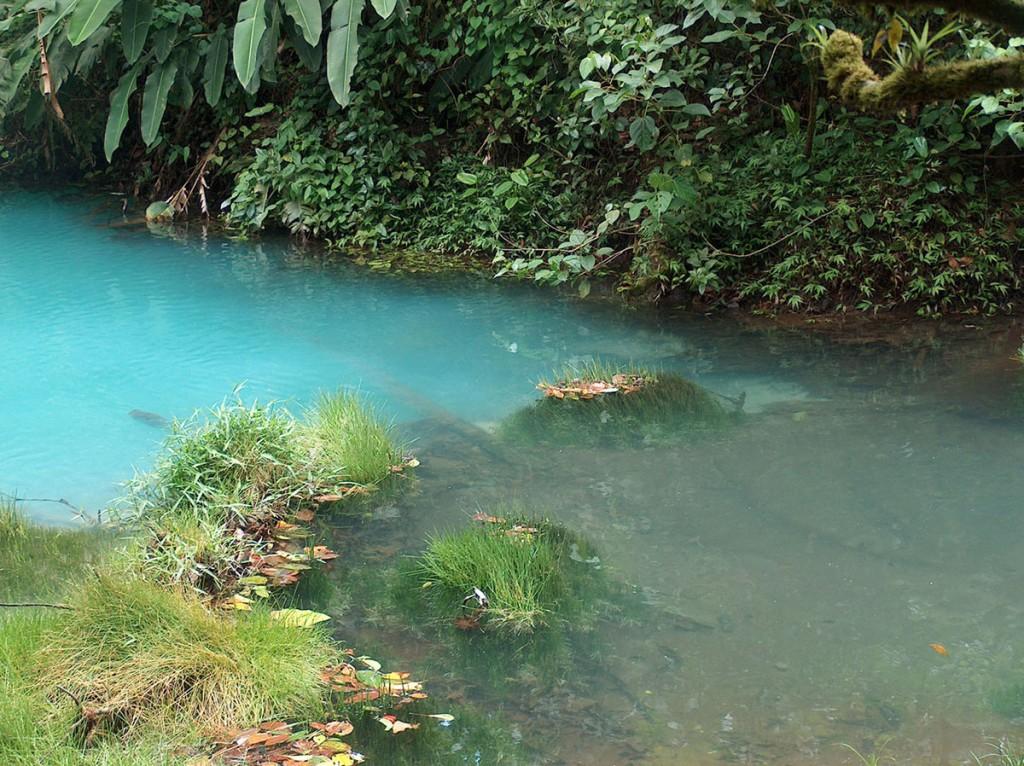 rio_celeste_act_4