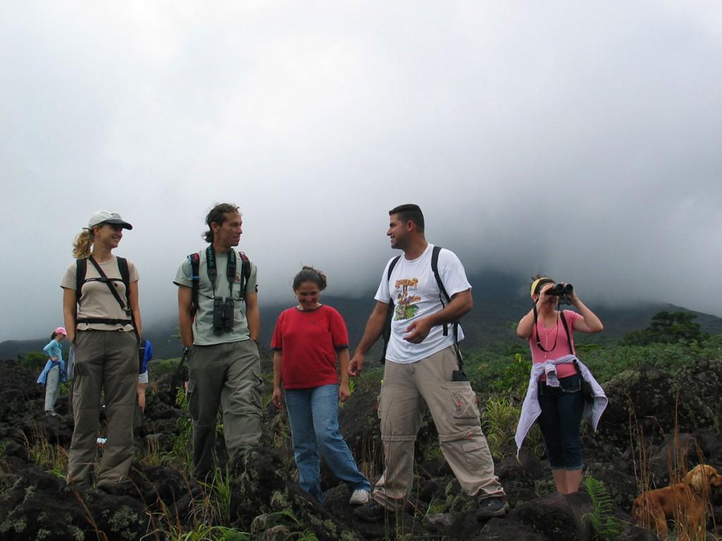 tour_caminata_al_volcan_arenal_052__2_