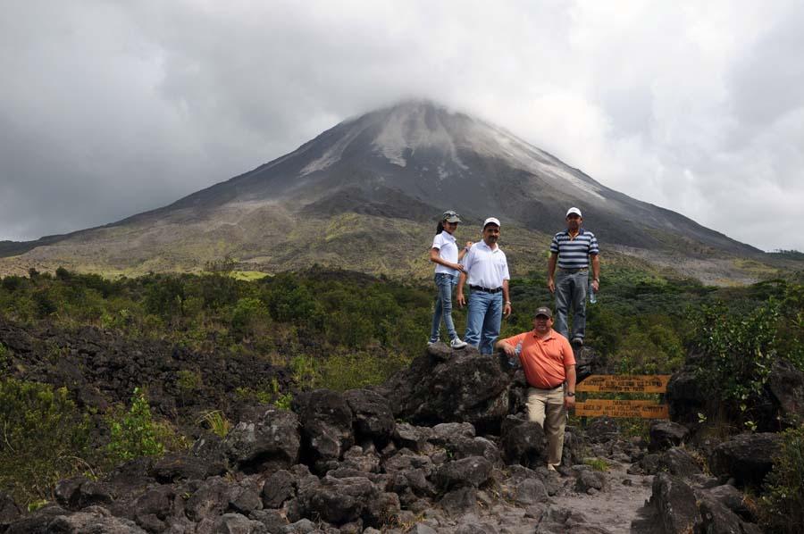 caminata_volcan_4