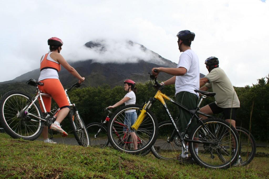 biking_2