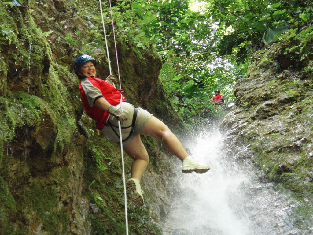 canyoneering_1
