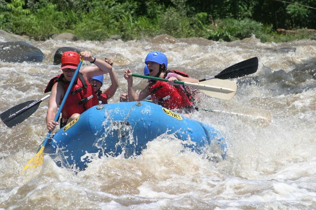 rafting_rio_balsa_1