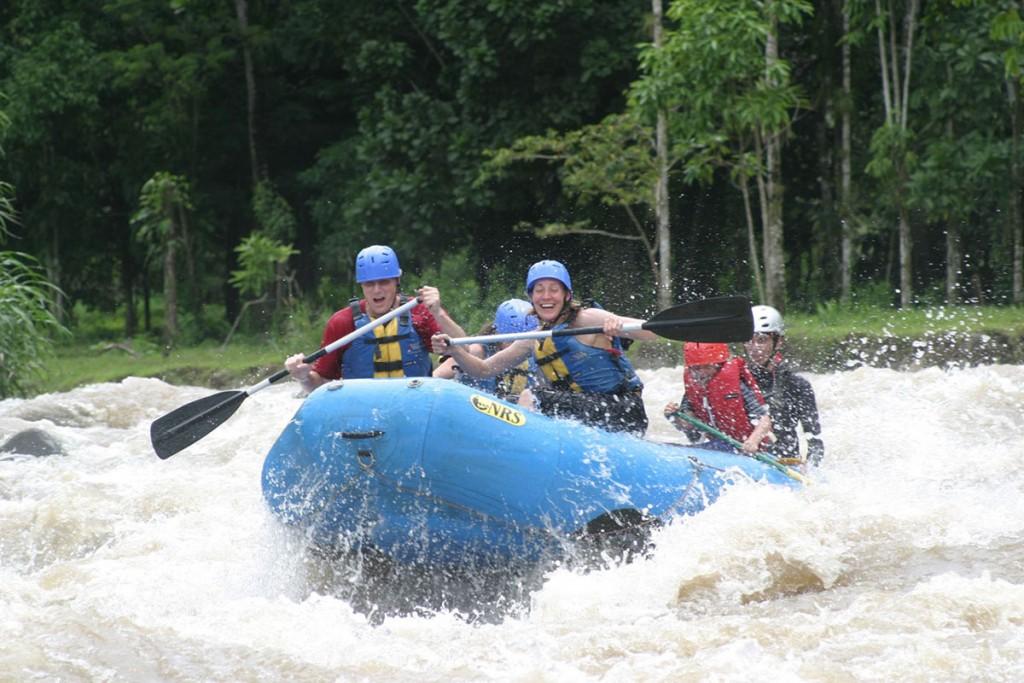 rafting_rio_balsa_2