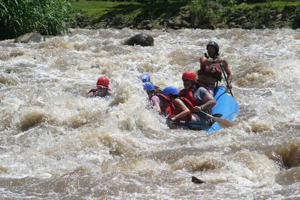 rafting_rio_balsa_3