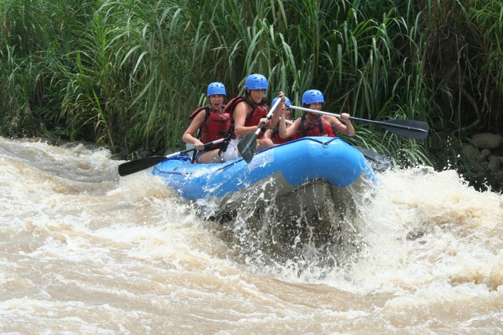 rafting_rio_balsa_6