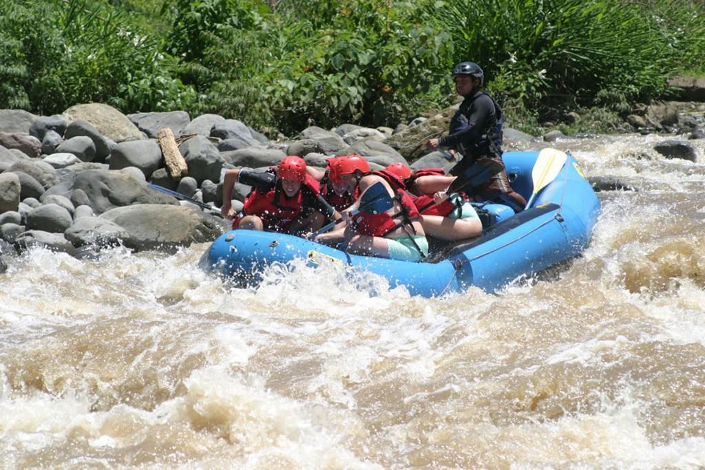 rafting_rio_balsa_7