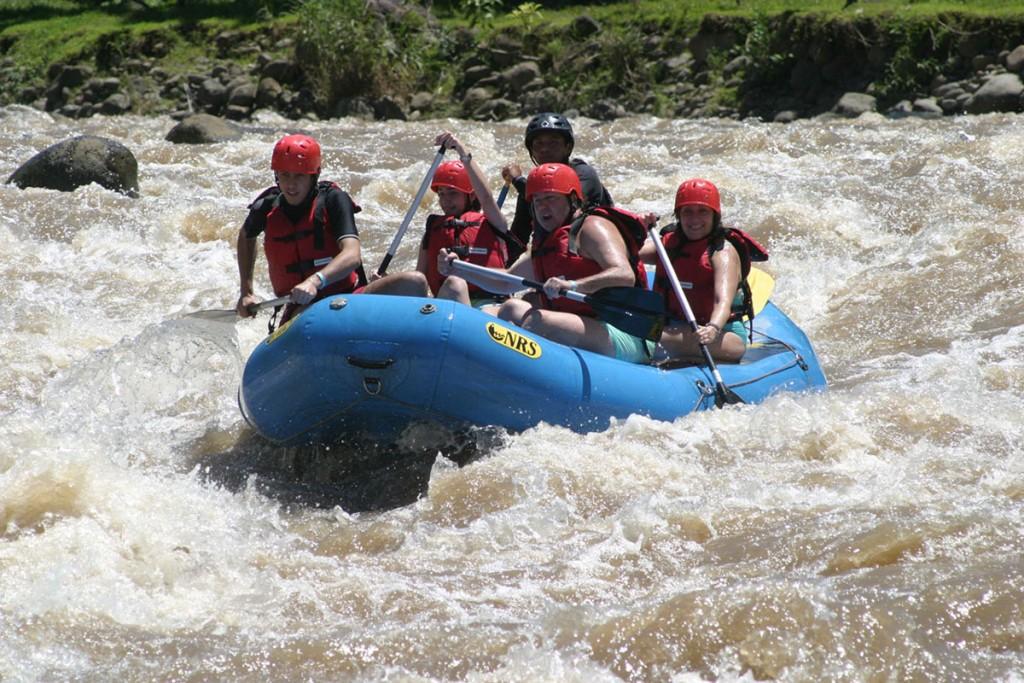 rafting_rio_balsa_8