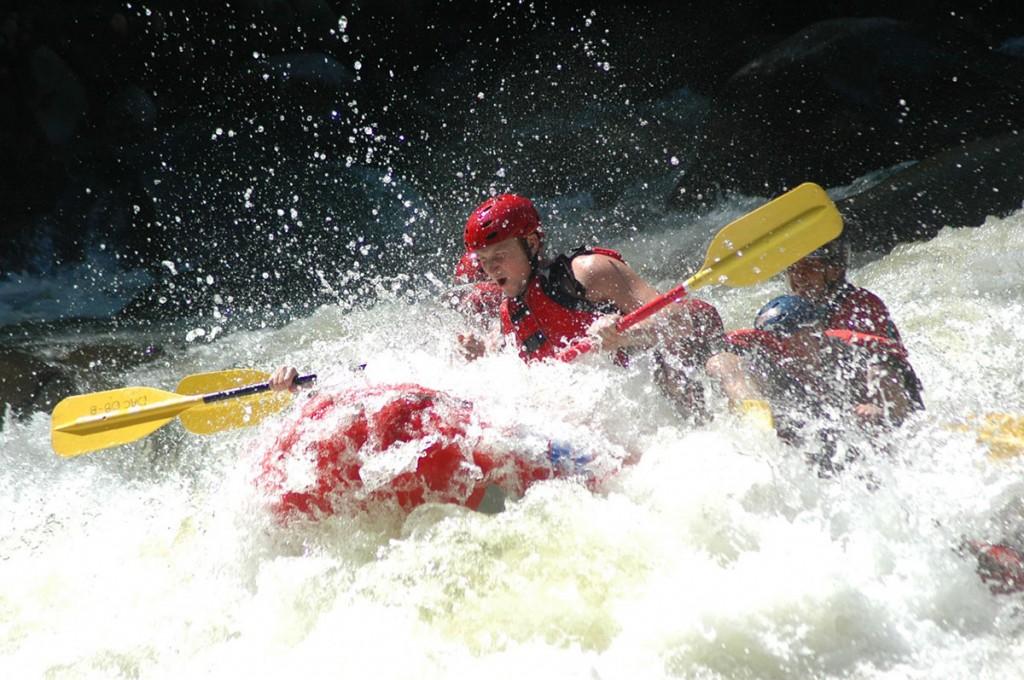 rafting_rio_toro_1