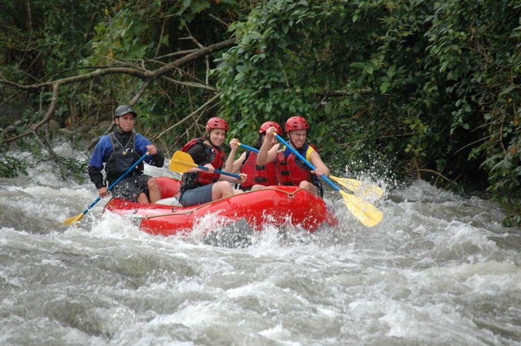 rafting_rio_toro_3
