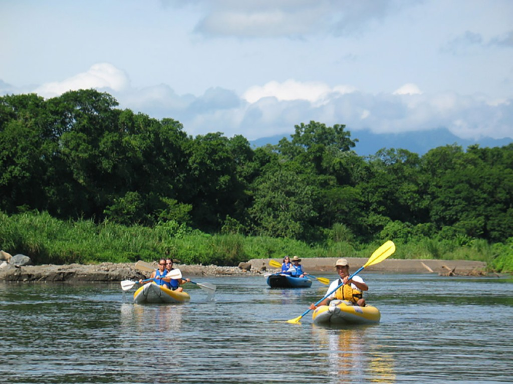 safari_en_kayak_105__1_