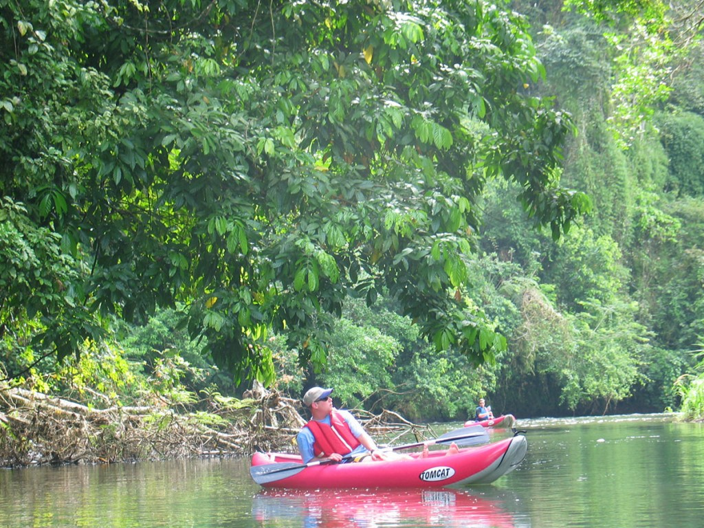 safari_en_kayak_107__3_