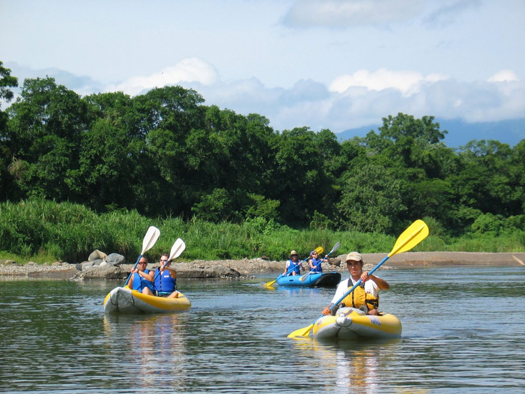 safari_en_kayak_107__4_