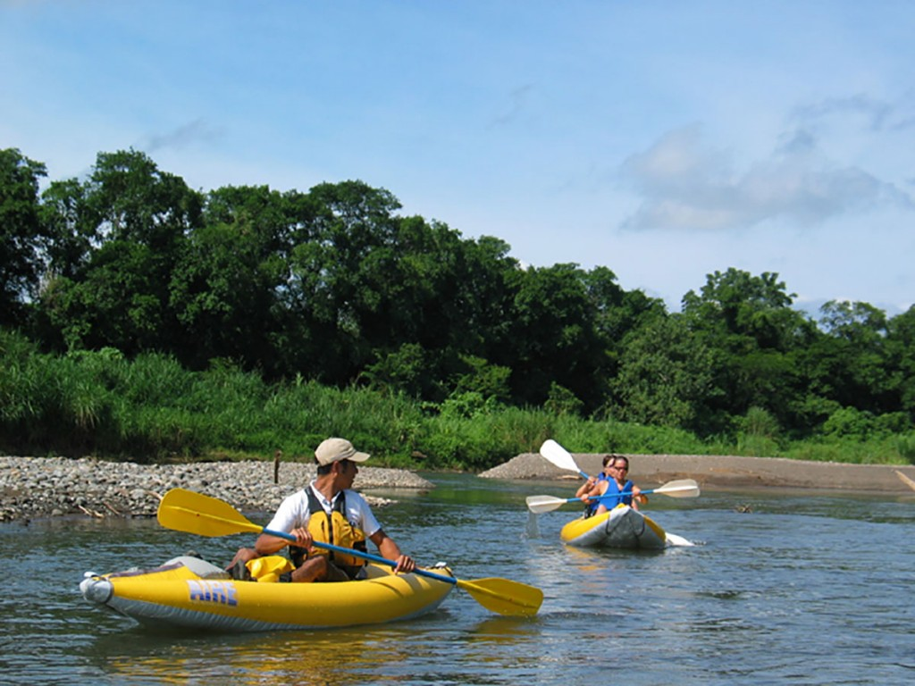 safari_en_kayak_107__5_