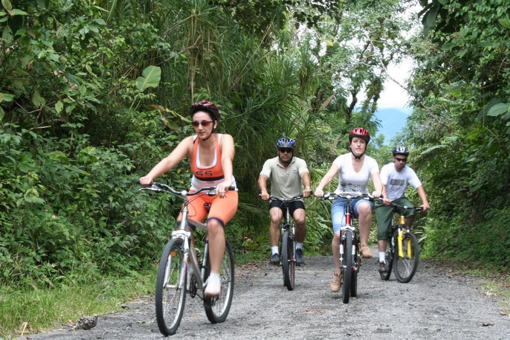 tour_de_biking